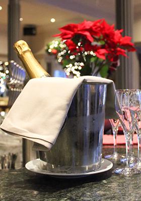 ter-rivierenhof-champagne