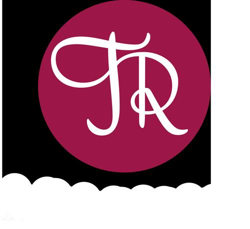 ter-rivierenhof-logo-footer