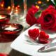 ter-rivierenhof-valentijn