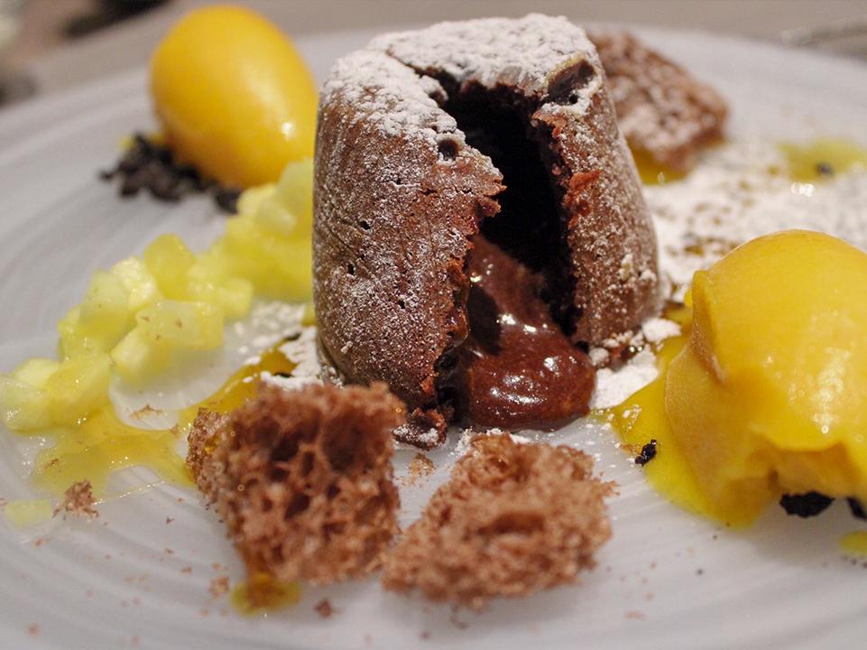 ter-rivierenhof-brasserie-deurne-dessert